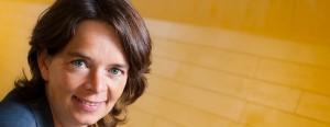 Ellen de Lange-Ros sociale media training bedrijf