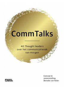 betteke-van-ruler-commtalks