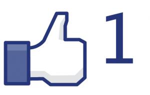 Facebook klantkennis klant leren kennen