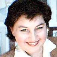 Jacqueline Gerrits
