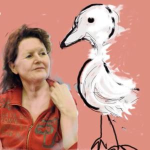 Rita Koolstra