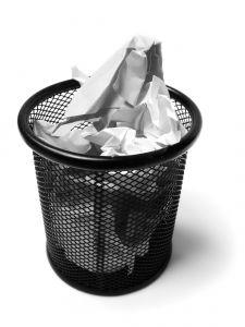Meest gemaakte fouten van zakelijke bloggers blog