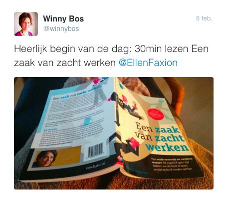 zaak_van_zacht_werken-aanbeveling