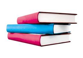 boeksucces