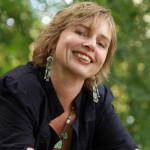 Jeanette de Haas profielfoto