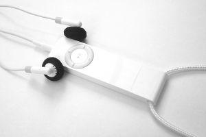ipod-shuffle klein