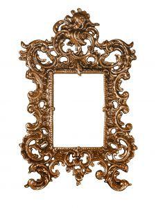 spiegeltje