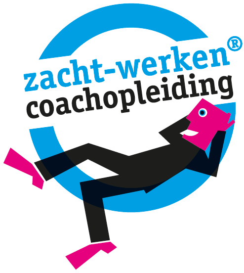 logo-zw-coachopleiding