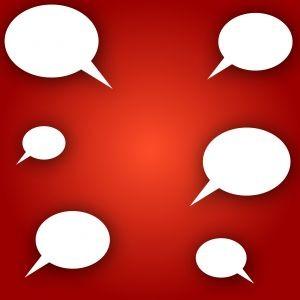 facebook twitter, sociale media, zakelijk account aanmaken