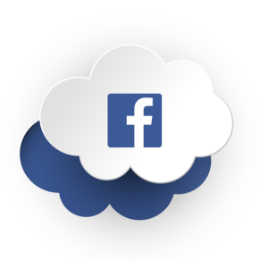 wolk-facebook-1