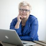 Georgette van Aart