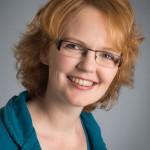 Marja Boxhoorn, autismecoach