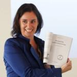Auteur Mariken van de Loo over zelf publiceren en promoten van je boek
