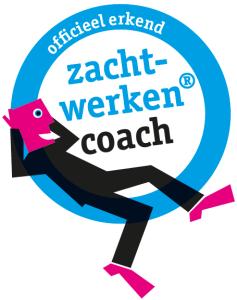 logo-zw-coach