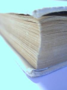 BoekSucces uitgever, boek schrijven