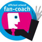Zaak van fans coachopleiding